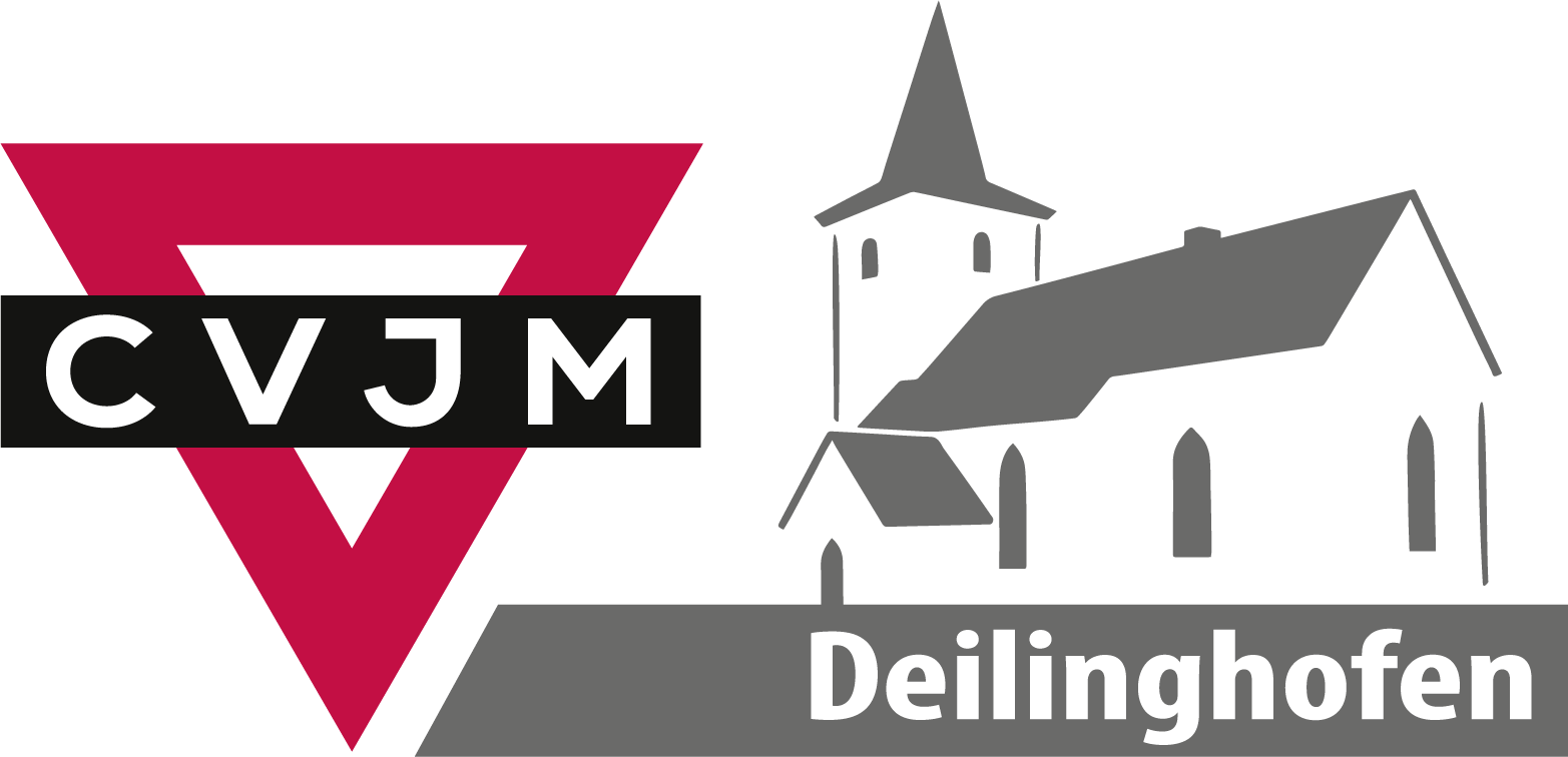 CVJM Deilinghofen e.V.